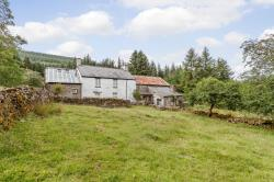 Other For Sale Forest Coal Pit Abergavenny Monmouthshire NP7