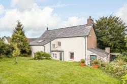 Other For Sale Nr Abergavenny  Monmouthshire NP7