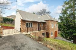 Detached House For Sale Broughton Road Banbury Oxfordshire OX16