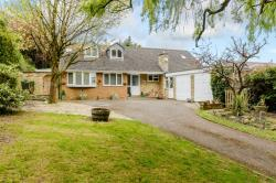 Detached House For Sale Upper Tadmarton Banbury Oxfordshire OX15