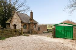 Detached House For Sale Williamscot Banbury Northamptonshire OX17