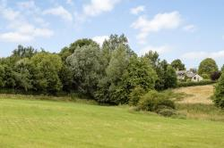 Detached House For Sale Steane Brackley Northamptonshire NN13