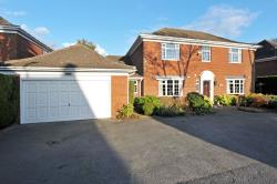 Detached House For Sale Keresforth Hall Road Barnsley South Yorkshire S70