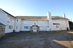 Detached House For Sale Harracott Barnstaple Devon EX31