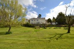 Detached House For Sale Bishops Tawton Barnstaple Devon EX32