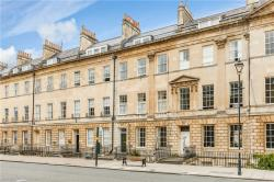 Flat For Sale Somerset BATH Avon BA2