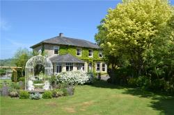 Detached House For Sale Hanham Lane Paulton Somerset BS39
