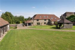 Detached House For Sale Wiltshire TROWBRIDGE Wiltshire BA14
