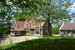 Detached House For Sale Bitton Bristol Gloucestershire BS30