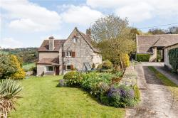 Detached House For Sale Wiltshire CORSHAM Wiltshire SN13