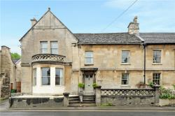 Semi Detached House For Sale Wiltshire CORSHAM Wiltshire SN13