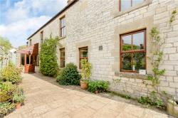 Detached House For Sale Somerset BATH Avon BA2