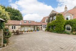 Semi Detached House For Sale Wiltshire CHIPPENHAM Wiltshire SN14