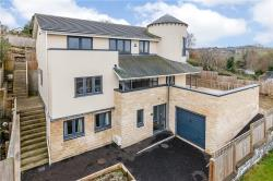 Detached House For Sale Somerset FROME Somerset BA11