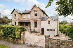 Semi Detached House For Sale Somerset BATH Avon BA2