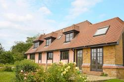 Detached House For Sale Furneux Pelham Buntingford Hertfordshire SG9
