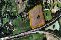 Land For Sale Stansted  Essex CM24