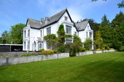 Detached House For Sale St. Blazey Par Cornwall PL24