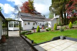 Other For Sale Mount Bodmin Cornwall PL30