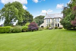 Detached House For Sale Trevia Camelford Cornwall PL32