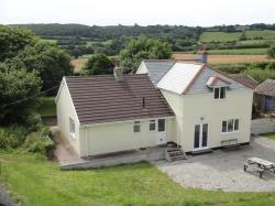 Other For Sale Nanstallon Bodmin Cornwall PL30
