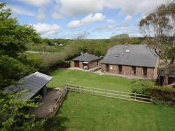 Other For Sale Priory Road Bodmin Cornwall PL31