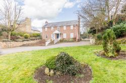 Detached House For Sale North Anston Sheffield South Yorkshire S25