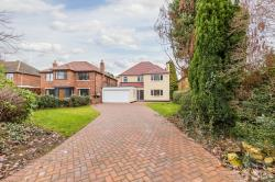 Other For Sale Bessacarr Doncaster South Yorkshire DN4