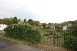 Land For Sale Bessacarr Doncaster South Yorkshire DN4