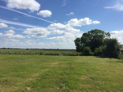 Land For Sale North Wheatley Retford Nottinghamshire DN22