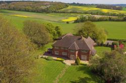 Other For Sale Ivy House Lane Berkhamsted Hertfordshire HP4