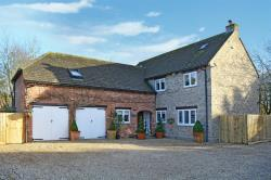 Detached House For Sale Willow Court Wendlebury Oxfordshire OX25