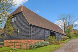 Detached House For Sale Church Lane  Buckinghamshire HP18