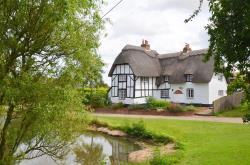 Other For Sale Weir Lane Botolph Claydon Buckinghamshire MK18