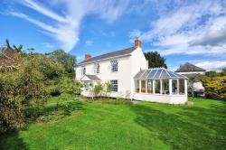 Detached House For Sale Thame Road Bicester Oxfordshire OX25