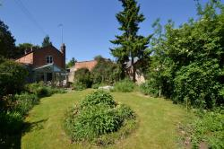 Other For Sale Fringford Lodge Bicester Buckinghamshire OX27