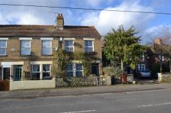 Terraced House For Sale Buckingham Road Bicester Oxfordshire OX26