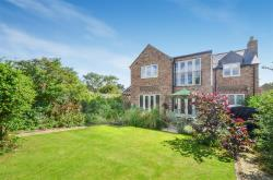 Detached House For Sale Merton Road Ambrosden Oxfordshire OX25