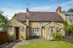 Other For Sale Rectory Lane Fringford Buckinghamshire OX27