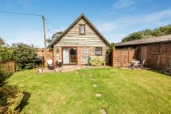Detached House For Sale Townsend Lane Bicester Buckinghamshire OX27
