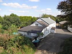Land For Sale Buckland Brewer Bideford Devon EX39