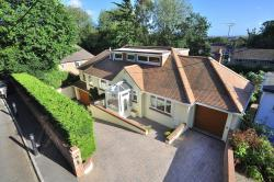 Other For Sale Charborough Road Broadstone Dorset BH18