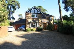 Other For Sale St Ives Ringwood Hampshire BH24