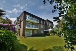 Other For Sale Queens Park West Drive Bournemouth Dorset BH8