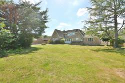 Other For Sale Manor Road Verwood Dorset BH31