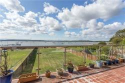 Detached House For Sale Branksea Avenue Poole Dorset BH15