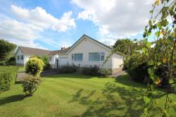 Detached Bungalow To Let Rempstone Road  Dorset BH21