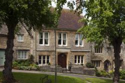 Other For Sale North Cotswolds Burford Oxfordshire OX18