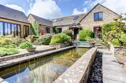 Other For Sale North Cotswolds Naunton Gloucestershire GL54