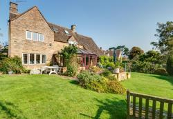Detached House For Sale North Cotswolds Stow on the Wold Gloucestershire GL54